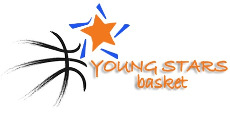 Young Stars Basket